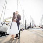 2015-08-14_Hochzeit-3