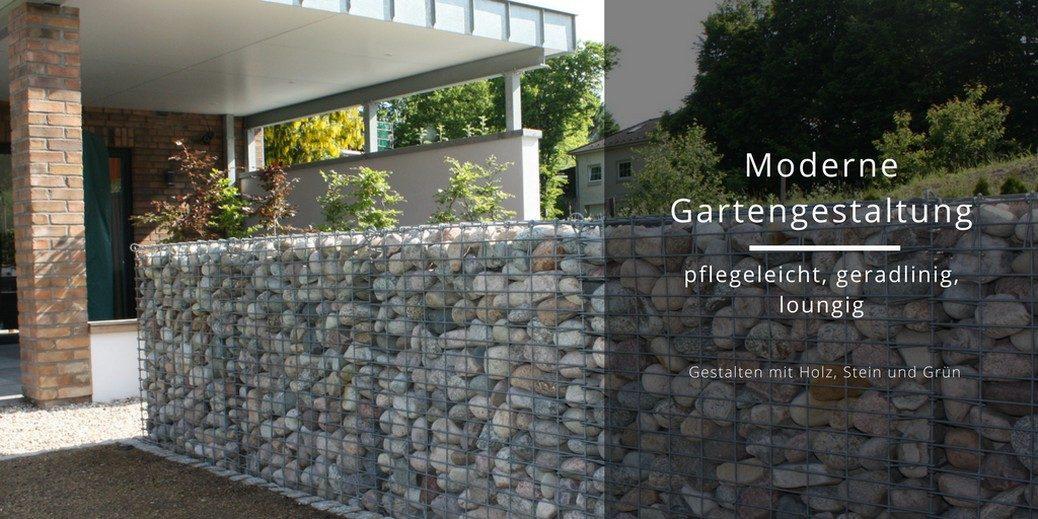 Gartenblog zu moderner Gartengestaltung: Beiträge zu pflegeleichtem, geradlinigem und loungigem Gartendesign | DIY-Beiträge | Planung | Erfahrungen | familiethimm.de